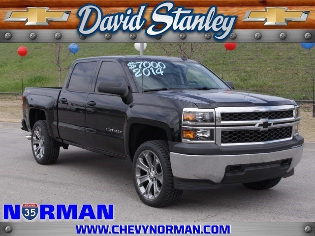 david stanley chevrolet of norman chevrolet service center. Cars Review. Best American Auto & Cars Review