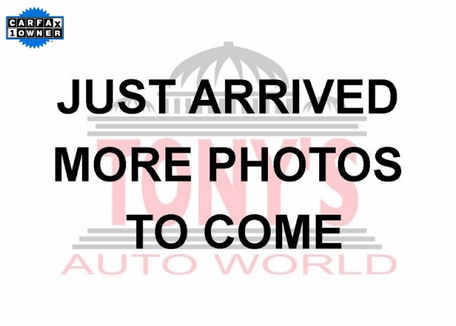 2012-Jeep-Compass-Latitude 4X4-Parma-Ohio