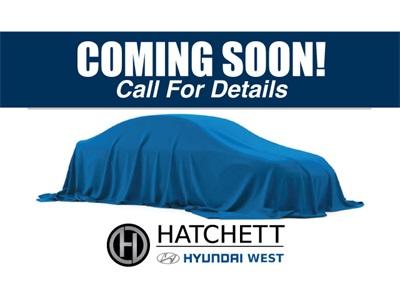 New 2018 Hyundai Elantra, $20980