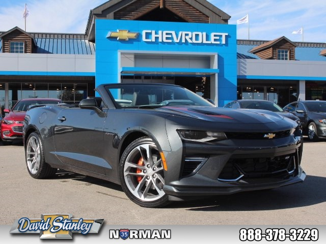 david stanley chevrolet of norman vehicles for sale dealerrater. Cars Review. Best American Auto & Cars Review