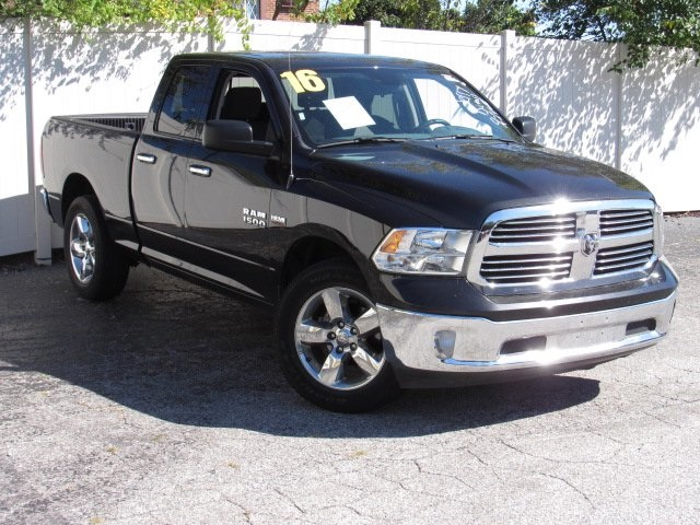 New and Used Trucks for sale in Dyer, Indiana (IN) | GetAuto.com