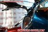 Used 2007 Harley Custom SoftTail