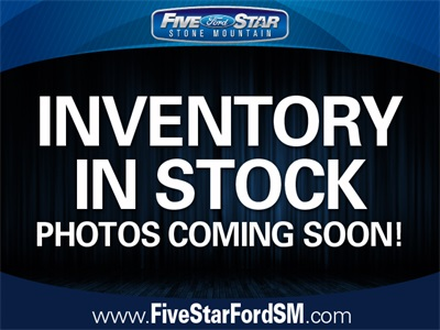Used 2014 Ford Expedition, $31325