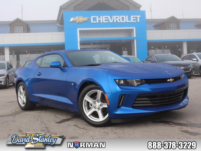 david stanley chevrolet of norman 1221 ed noble parkway norman ok. Cars Review. Best American Auto & Cars Review